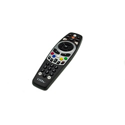dstv decoder a4 1132 remote control zakspeed. Black Bedroom Furniture Sets. Home Design Ideas